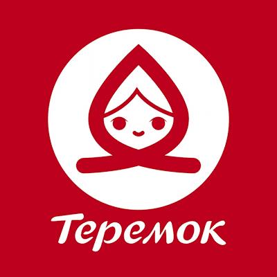 оператор в такси вакансии москва без опыта работы москва